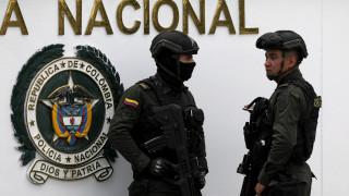 Κολομβία: Ταυτοποιήθηκε ο δράστης της επίθεσης – Εννιά οι νεκροί από την έκρηξη