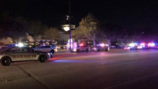 Χιούστον: Μια νεκρή κι ένας τραυματίας από πυρά σε χώρο στάθμευσης εκκλησίας