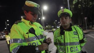 Κολομβία: Αυξήθηκε ο αριθμός των νεκρών από την βομβιστική επίθεση