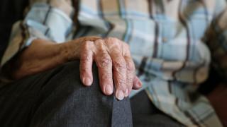 Ελληνίδα γιαγιά για ρεκόρ Γκίνες: Έχει 50  εγγόνια, 87 δισέγγονα και 2 τρισέγγονα