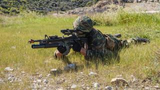 ΓΕΣ: Αλλαγές στην κατάταξη των στρατεύσιμων οπλιτών