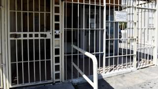Νεκρός κρατούμενος των φυλακών Κορυδαλλού