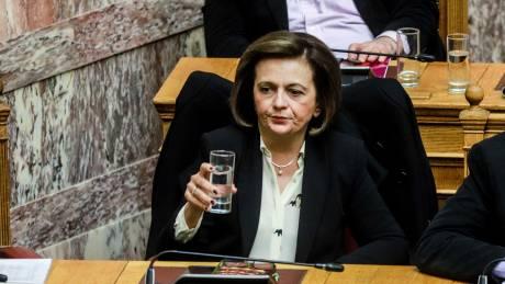 «Σκληρό» διαζύγιο για Χρυσοβελώνη και Ανεξάρτητους Έλληνες