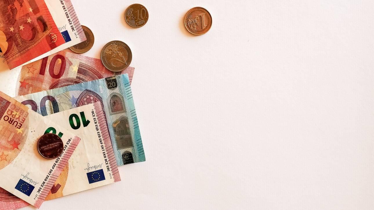 Αναδρομικά: Επιστροφή χιλιάδων ευρώ - Οι δικαιούχοι και τα ποσά