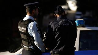 Έγκλημα στη Ρόδο: Ο 19χρονος κατηγορείται ότι βίασε ξανά μετά την δολοφονία της Τοπαλούδη