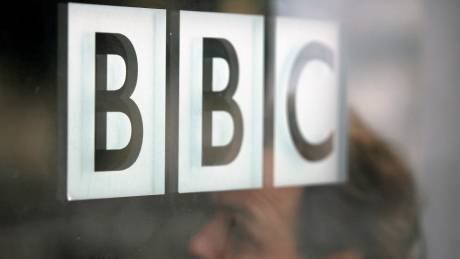 Πανικοβλήθηκα: Θύμα κακοποίησης καταγγέλλει το BBC για αποκάλυψη της ταυτότητάς της