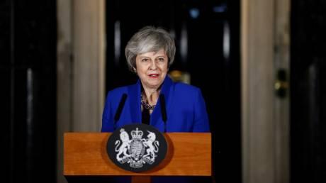 Τα νεότερα σενάρια για το Brexit: Ποια θα είναι η επόμενη πράξη του δράματος;