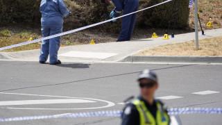 Σοκαρισμένη η Μελβούρνη από τη δολοφονία Ισραηλινής φοιτήτριας