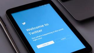 Νέο σκάνδαλο στα κοινωνικά δίκτυα: Προσωπικά μηνύματα έγιναν… δημόσια