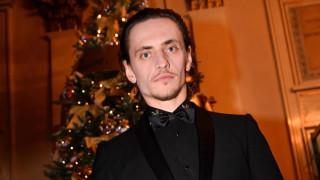 Η Όπερα του Παρισιού απολύει τον κορυφαίο χορευτή Σεργκέι Πολούνιν για σεξιστικά σχόλια