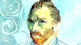 Η ζωή του Βαν Γκογκ μέσα από 9 ταινίες στη μεγάλη -και μικρή- οθόνη