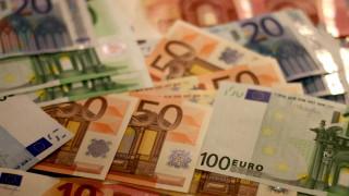Αναδρομικά: Οι δικαιούχοι και τα ποσά