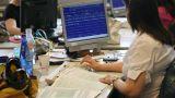 Πώς θα υποβάλλονται οι χωριστές φορολογικές δηλώσεις συζύγων