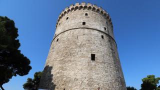 «Καμπανάκι» από αρχαιολόγους: Λευκός Πύργος, Κνωσσός και Βεργίνα στο Υπερταμείο