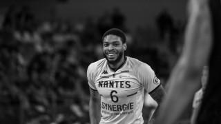Θρήνος στο ευρωπαϊκό μπάσκετ: Νεκρός πρώην μπασκετμπολίστας της Κηφισιάς