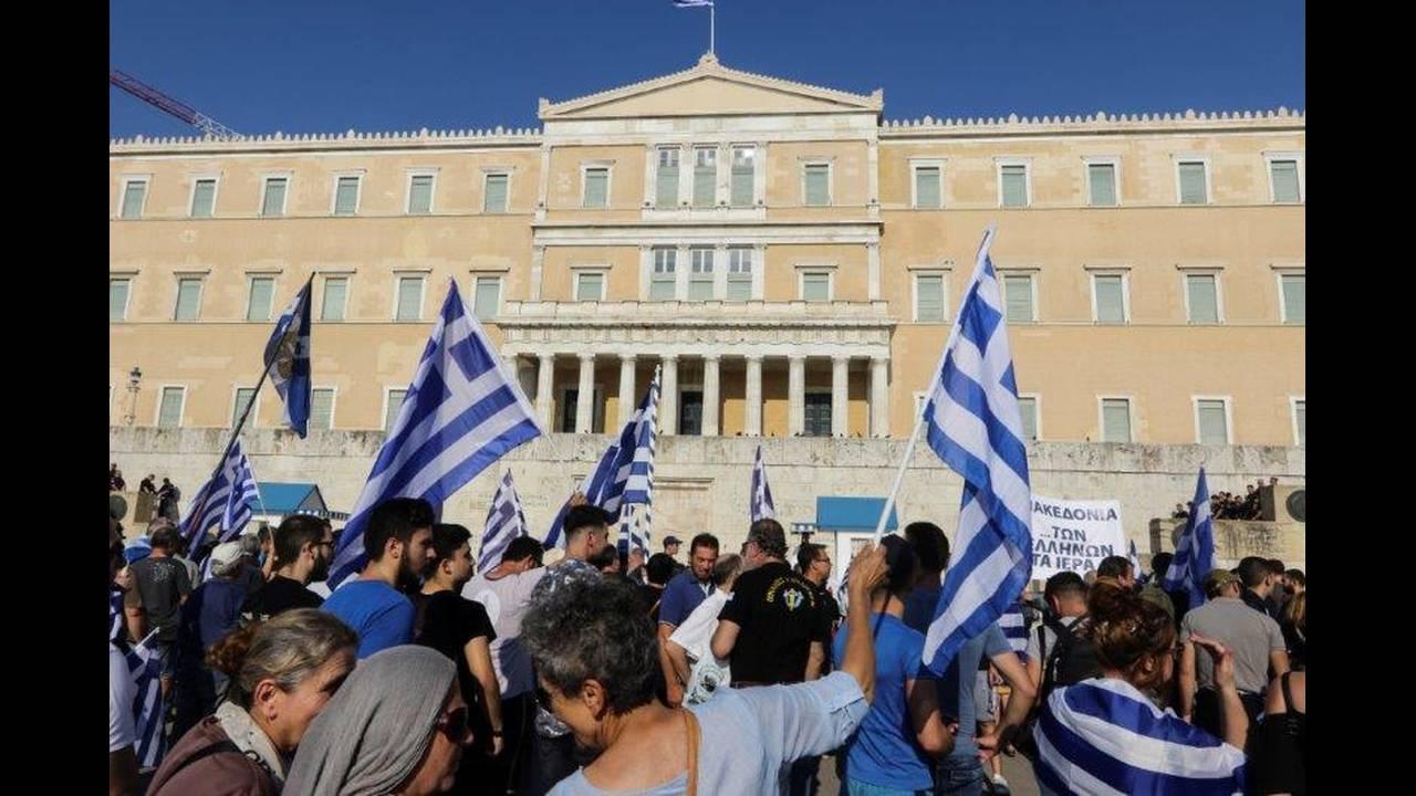 https://cdn.cnngreece.gr/media/news/2019/01/19/162442/photos/snapshot/4497345.jpg