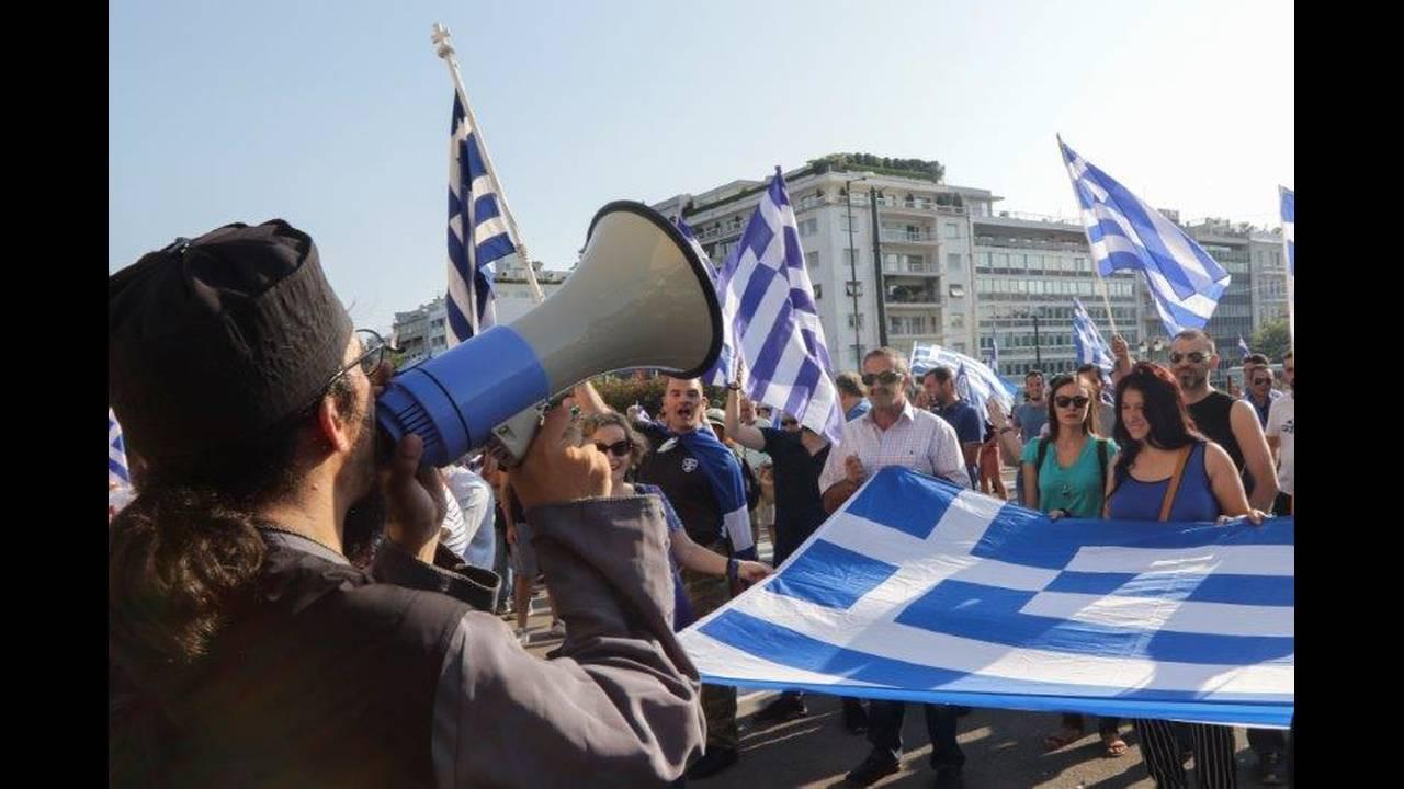 https://cdn.cnngreece.gr/media/news/2019/01/19/162442/photos/snapshot/4497387.jpg