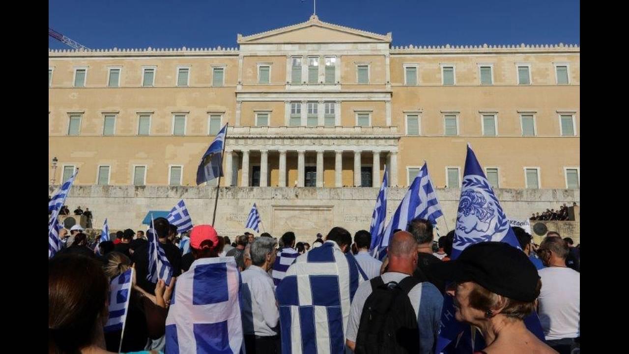 https://cdn.cnngreece.gr/media/news/2019/01/19/162442/photos/snapshot/4497392.jpg