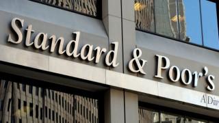 Η Standard & Poor's διατήρησε αμετάβλητη στο «Β+/Β» την πιστοληπτική αξιολόγηση της Ελλάδος
