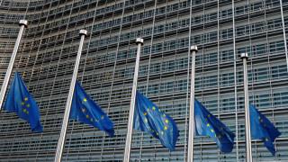 Έρχεται μηχανισμός εντοπισμού μακροοικονομικών ανισορροπιών για την Ελλάδα