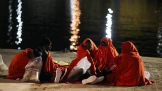 Τραγωδία δίχως τέλος: Άλλοι 20 μετανάστες νεκροί ανοιχτά της Λιβύης