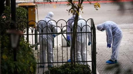 Ανάληψη ευθύνης για τη βόμβα στον Άγιο Διονύσιο μέσω ισπανικής ιστοσελίδας