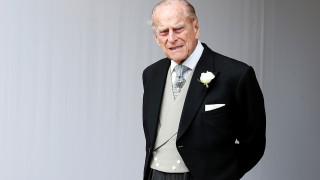 Νέο ντιμπέιτ στη Βρετανία: Γιατί επιμένουν να οδηγούν τα μέλη της βασιλικής οικογένειας;