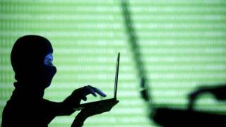 Επίθεση χάκερ στην ιστοσελίδα του ραδιοσταθμού «Κόκκινο 105,5»