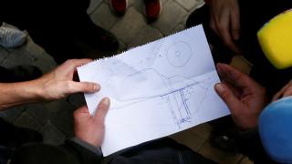 Αγωνίας συνέχεια για το 2χρονο στο πηγάδι: Γεώτρηση ανοίγουν οι Ισπανοί διασώστες (pics)