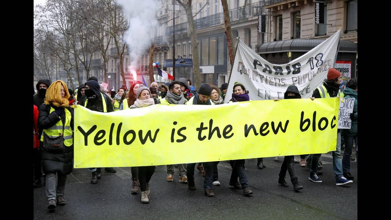 https://cdn.cnngreece.gr/media/news/2019/01/19/162502/photos/snapshot/2019-01-19T130331Z_1744698568_RC1165B00B30_RTRMADP_3_FRANCE-PROTESTS.jpg