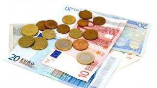 Αναδρομικά: Ποιοι οι δικαιούχοι - Τα ποσά που θα λάβουν