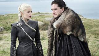 Game of Thrones: Ποιος θα κάτσει τελικά στον «Σιδηρούν Θρόνο» - Τα στοιχήματα πέφτουν βροχή