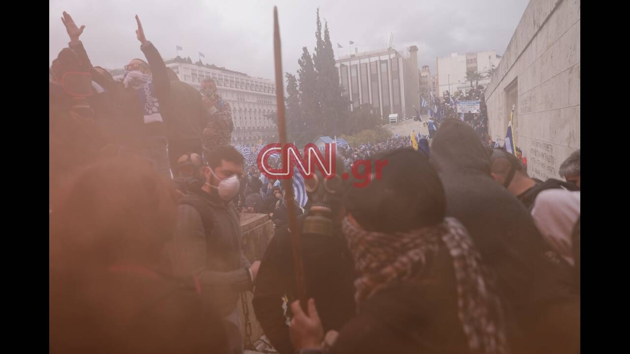 https://cdn.cnngreece.gr/media/news/2019/01/20/162548/photos/snapshot/10779046176_LP2_9714.JPG