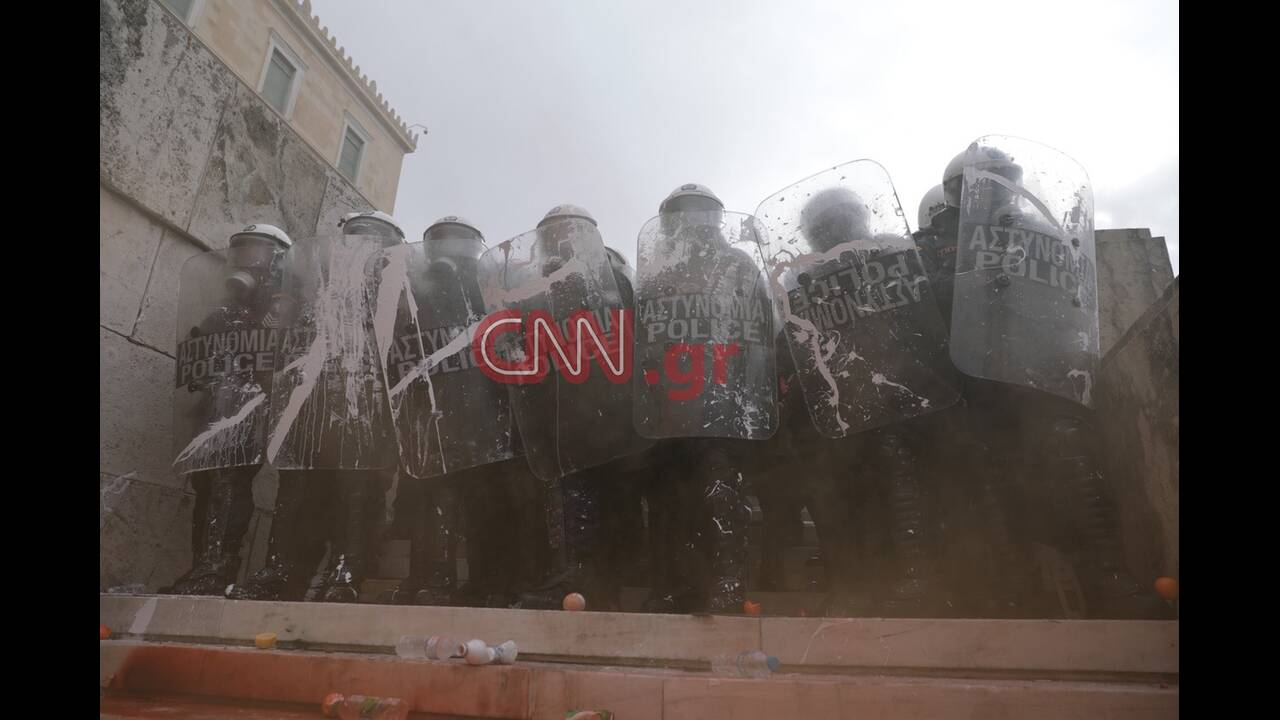 https://cdn.cnngreece.gr/media/news/2019/01/20/162548/photos/snapshot/10779330384_LP2_9734.JPG