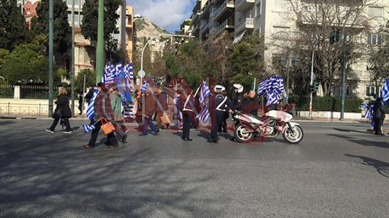 https://cdn.cnngreece.gr/media/news/2019/01/20/162552/photos/snapshot/Kia-3---Copy.jpg
