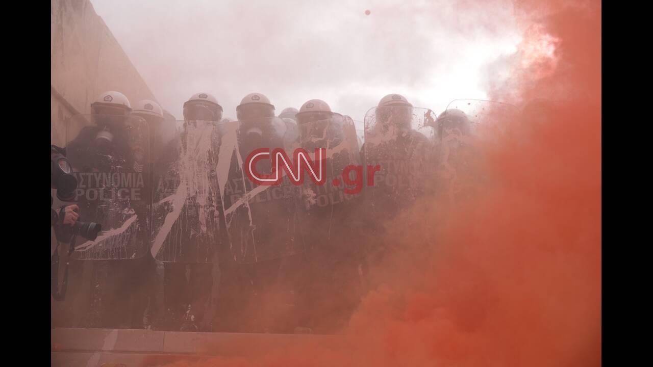 https://cdn.cnngreece.gr/media/news/2019/01/20/162578/photos/snapshot/10778588624_LP2_9701.JPG