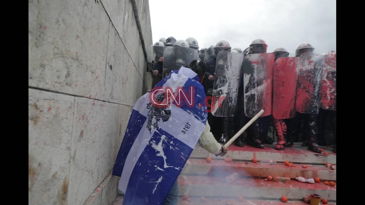 https://cdn.cnngreece.gr/media/news/2019/01/20/162578/photos/snapshot/10778706640_LP2_9787.JPG
