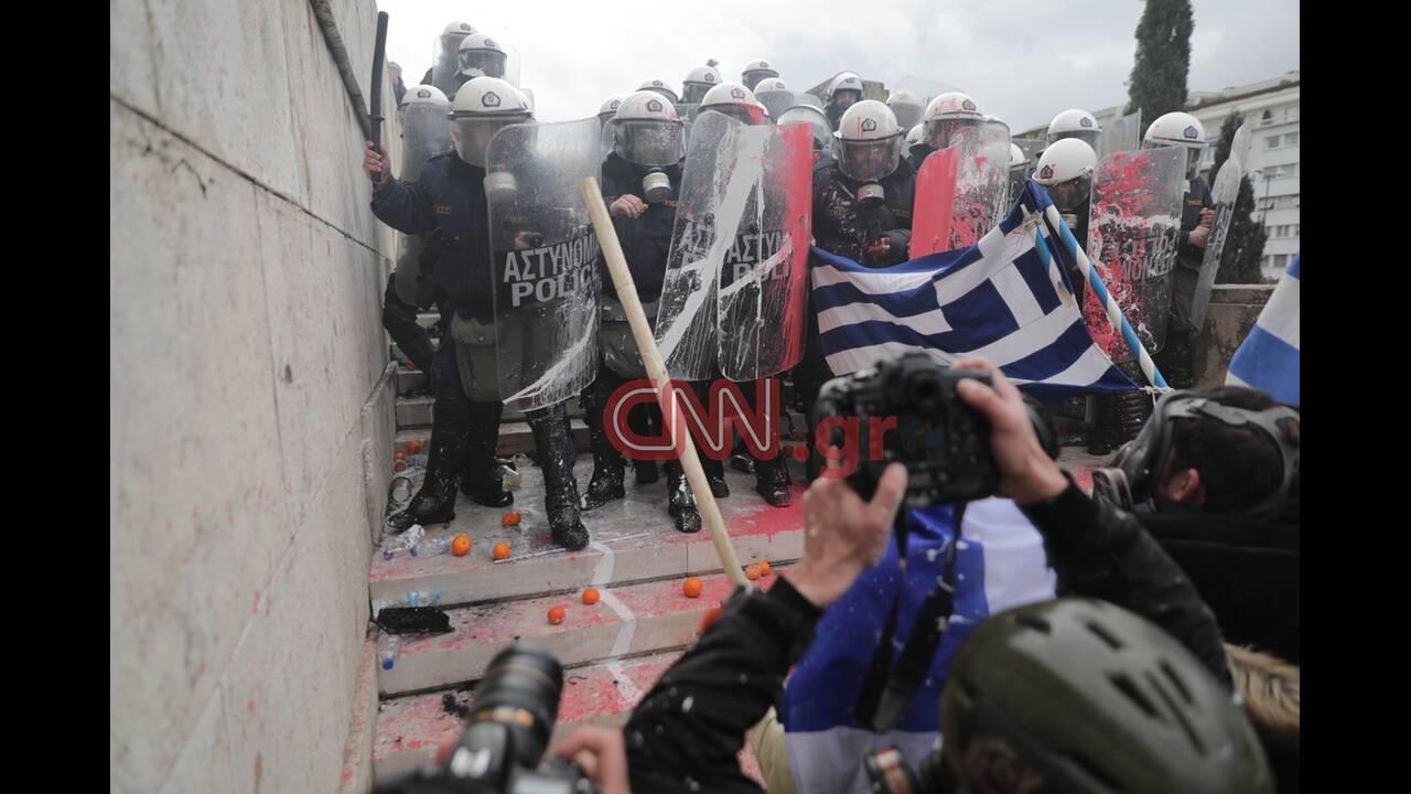 https://cdn.cnngreece.gr/media/news/2019/01/20/162585/photos/snapshot/10778576720_LP2_9761.JPG