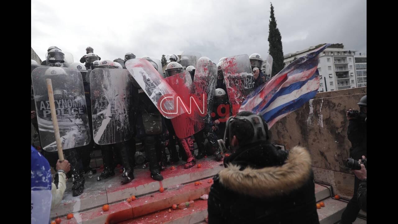 https://cdn.cnngreece.gr/media/news/2019/01/20/162585/photos/snapshot/10778593296_LP2_9778.JPG
