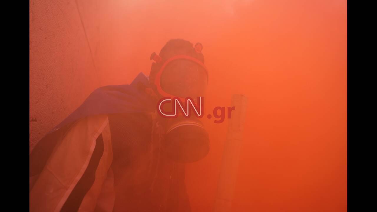 https://cdn.cnngreece.gr/media/news/2019/01/20/162585/photos/snapshot/10778594064_LP2_9720.JPG