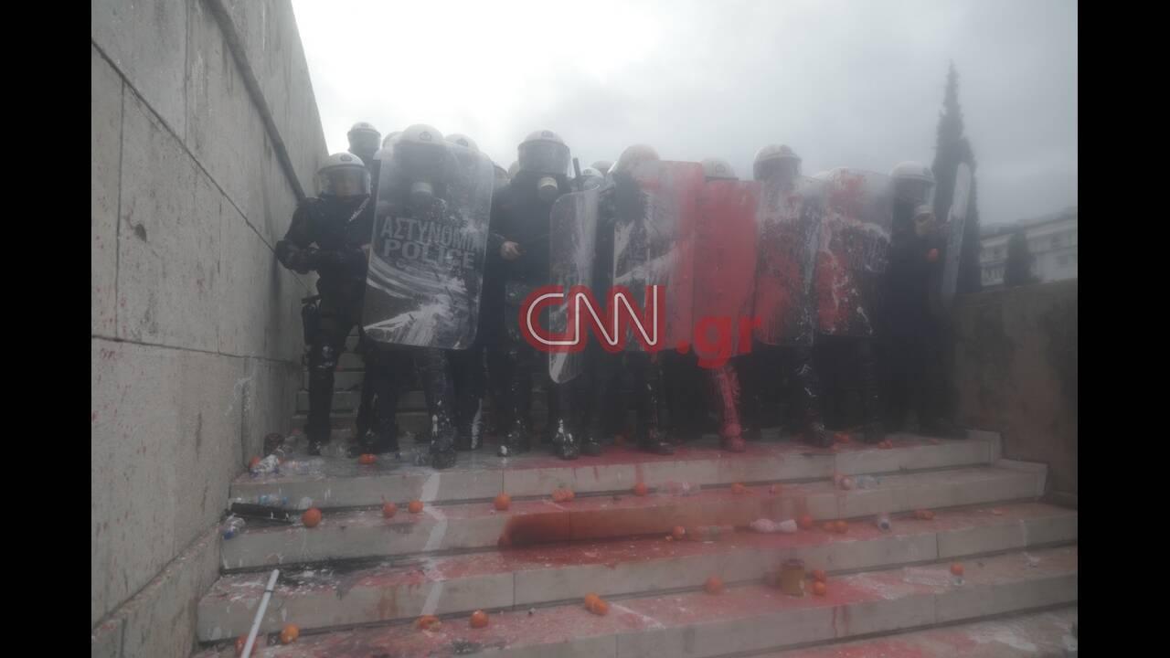 https://cdn.cnngreece.gr/media/news/2019/01/20/162585/photos/snapshot/10778706880_LP2_9800.JPG