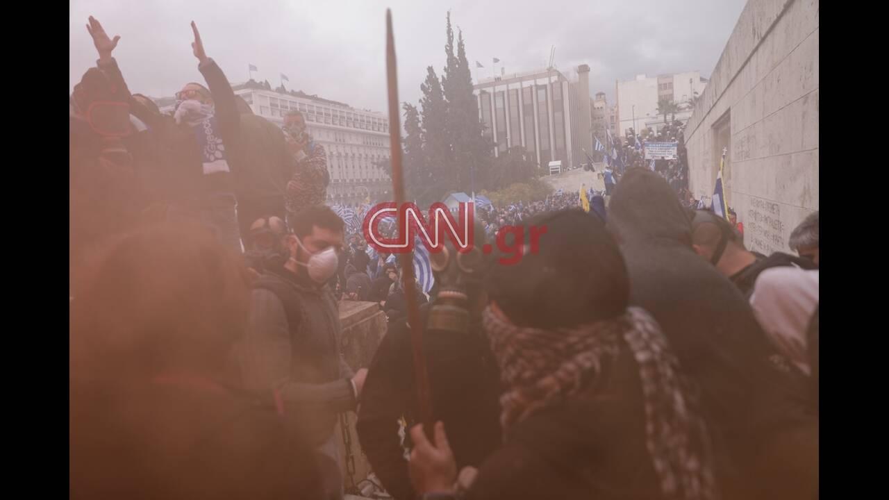 https://cdn.cnngreece.gr/media/news/2019/01/20/162585/photos/snapshot/10779046176_LP2_9714.JPG