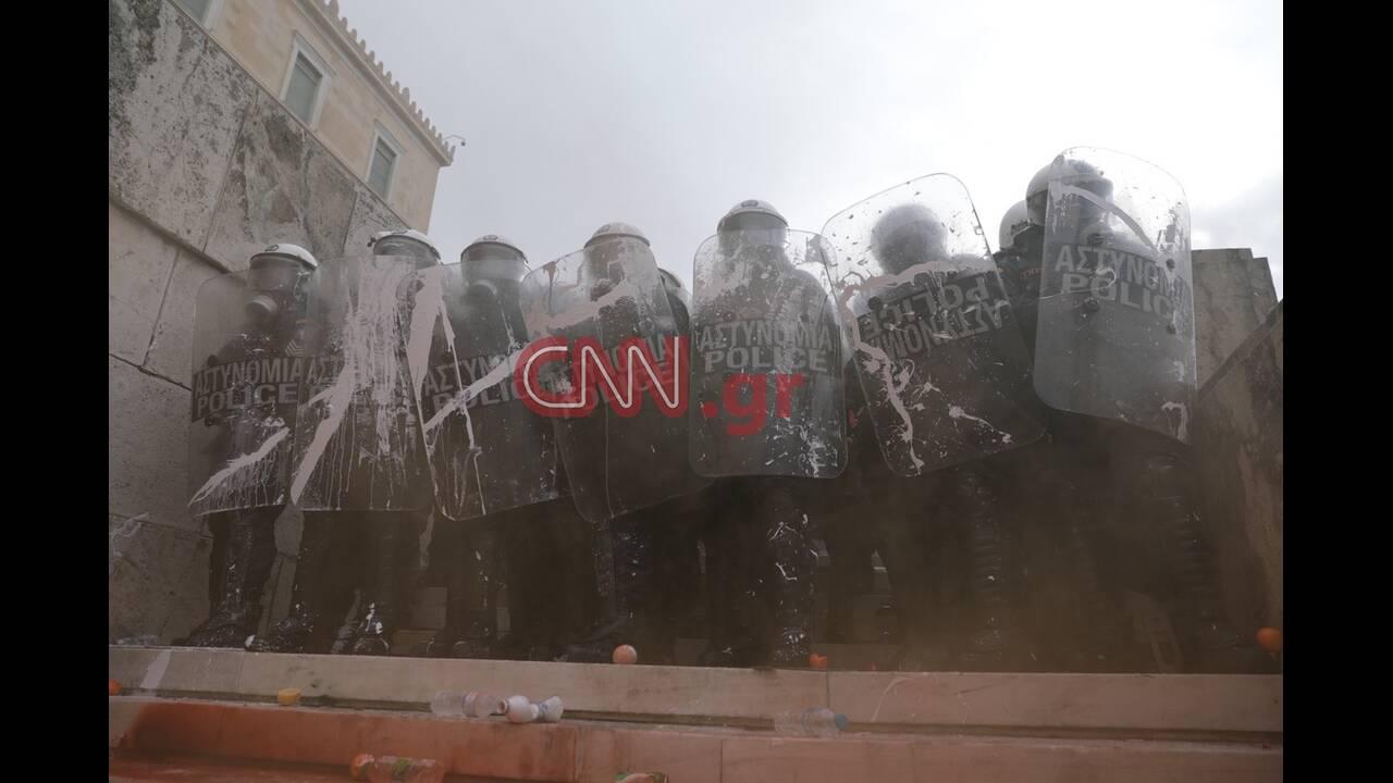 https://cdn.cnngreece.gr/media/news/2019/01/20/162585/photos/snapshot/10779330384_LP2_9734.JPG