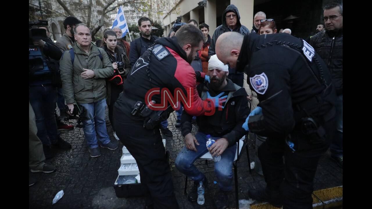 https://cdn.cnngreece.gr/media/news/2019/01/20/162586/photos/snapshot/10777511616_LP2_1004.JPG