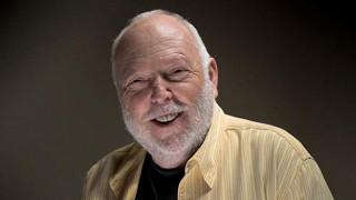 Άντριου Βάνια: Πέθανε ο παραγωγός των θρυλικών ταινιών «Ράμπο» και «Εξολοθρευτής»