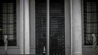 Μέγαρο Μαξίμου: Η ΝΔ ταυτίζεται με τους ακραίους της Χρυσής Αυγής