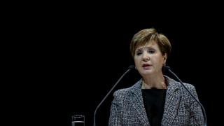Γεροβασίλη: Θα καταδικάσει η ΝΔ και ο Κ. Μητσοτάκης τη σημερινή ακροδεξιά βία;