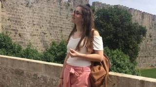 Αδίστακτος ο δολοφόνος της Τοπαλούδη: Βίασε την 19χρονη σε δύο φάσεις γιατί τον διέκοψαν
