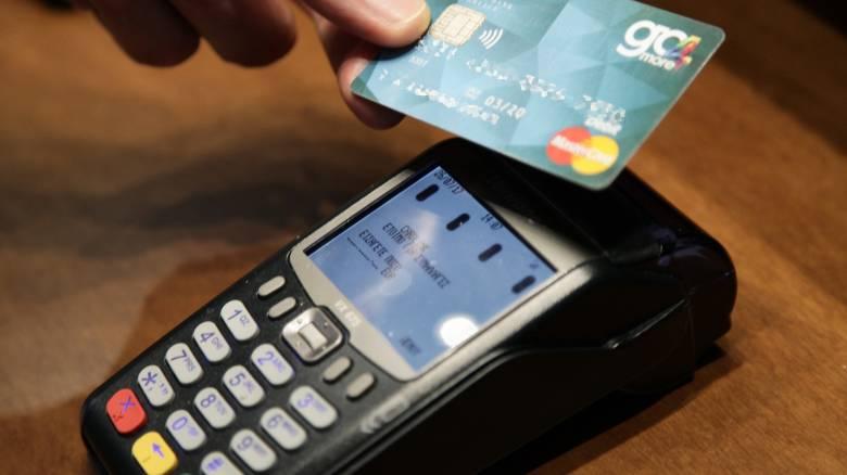 POS: Ποιες επιχειρήσεις οφείλουν να προμηθευτούν τις συσκευές