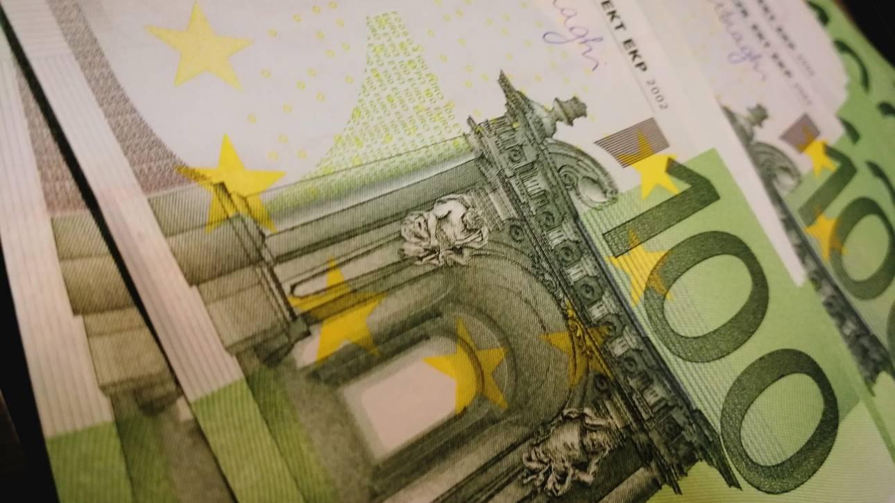 Αναδρομικά: Ποιοι οι δικαιούχοι και πόσα χρήματα θα λάβουν